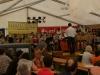Jugendorchester der LMS Garsten
