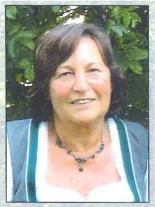Stefanie Holzner